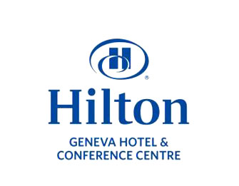 This image has an empty alt attribute; its file name is Hilton.jpg