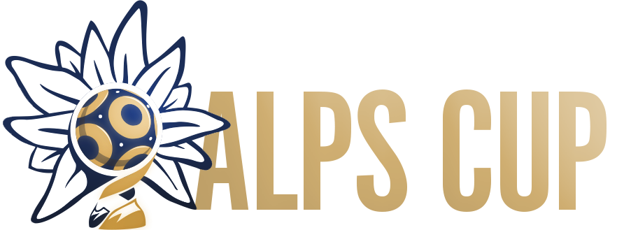 Alps Cup