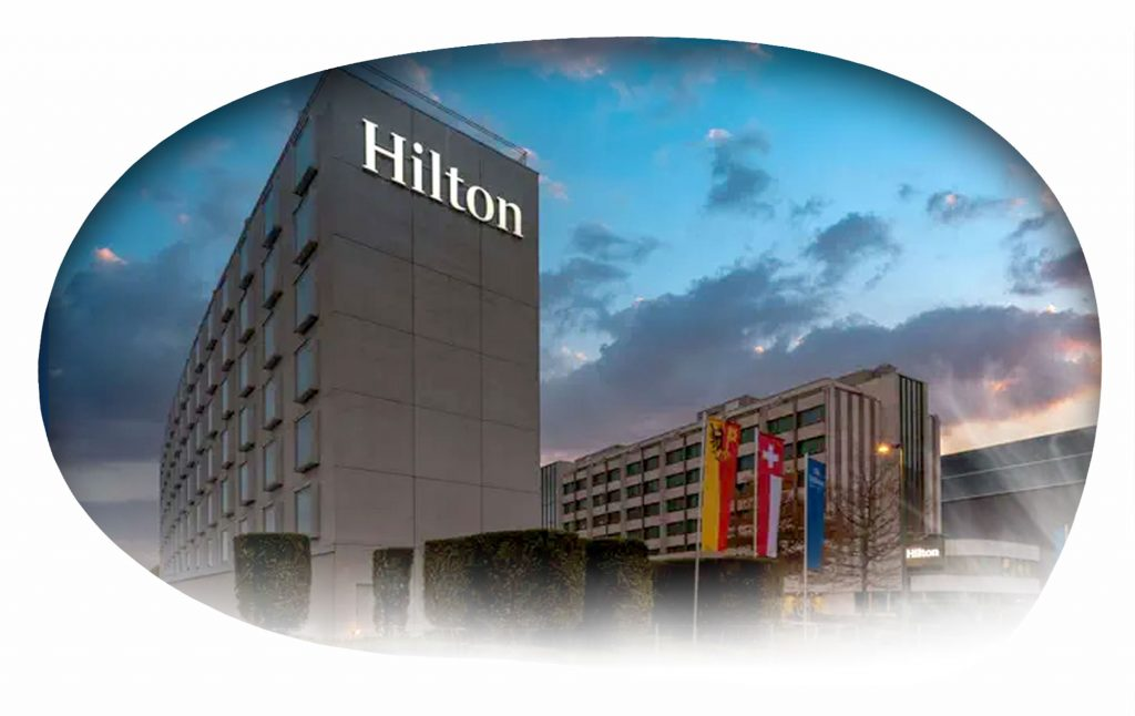 This image has an empty alt attribute; its file name is Hilton-G-1024x646.jpg